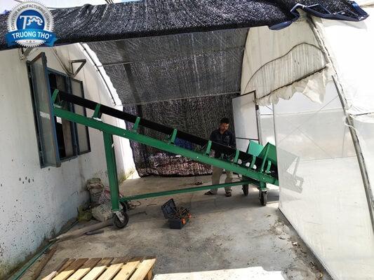 bang chuyen cao su long mang