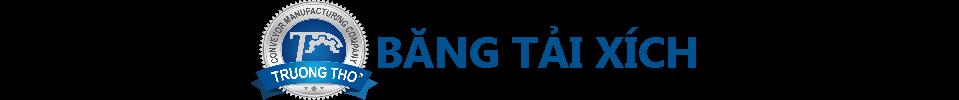 bang-tai-xich-header